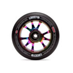 lucky-toaster-2016-110mm-wheel-neochrome-black