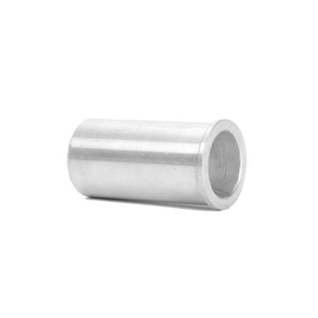 phoenix-scs-bar-adapter-oversized (2)