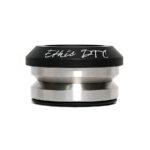 Ethic_DTC_headset_Basic_Noir