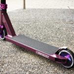 Phoenix custom2
