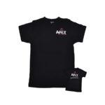 apex-t-shirt