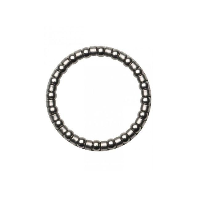 bearing-retainer-1-18