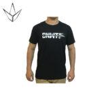 blunt-t-shirt-dnwtf-2017