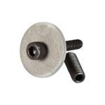 proto-sentinel-scs-clamp-4h