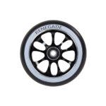 tsi-renegade-wheel-5m