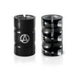 apex-gama-scs-black