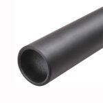 lucky-airbar-aluminum-pro-scooter-bar-black1