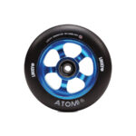 lucky-atom-pro-scooter-wheel-complete-2h