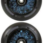 lucky-lunar-hollow-core-pro-scooter-wheel – iris1
