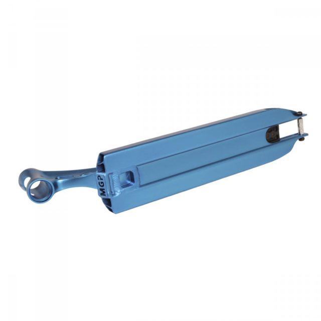 mgp-mfx-48-deck-blue (1)
