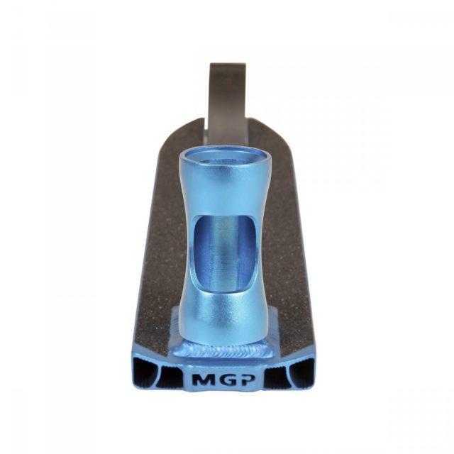 mgp-mfx-48-deck-blue (2)