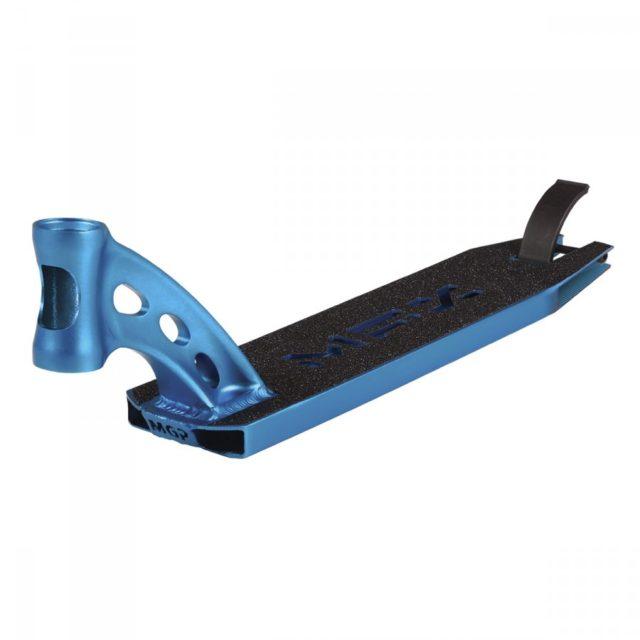 mgp-mfx-48-deck-blue