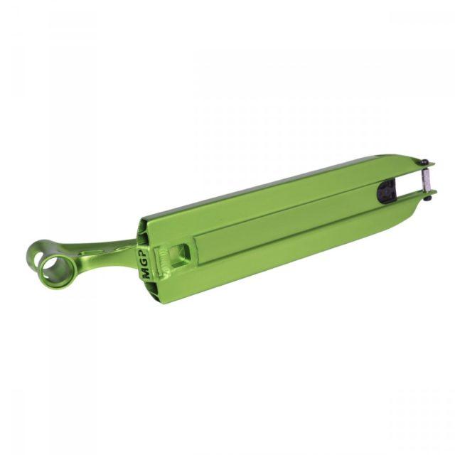 mgp-mfx-48-deck-green (1)