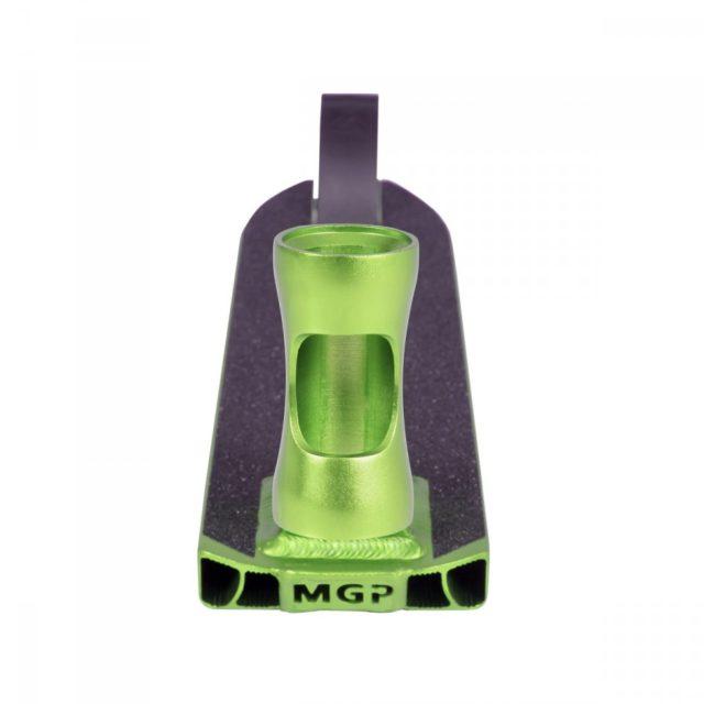 mgp-mfx-48-deck-green (2)