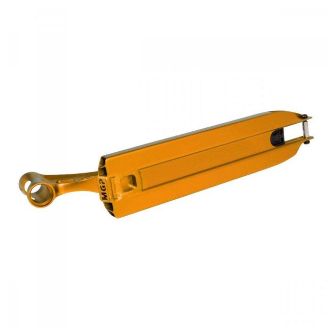 mgp-mfx-48-deck-orange (1)