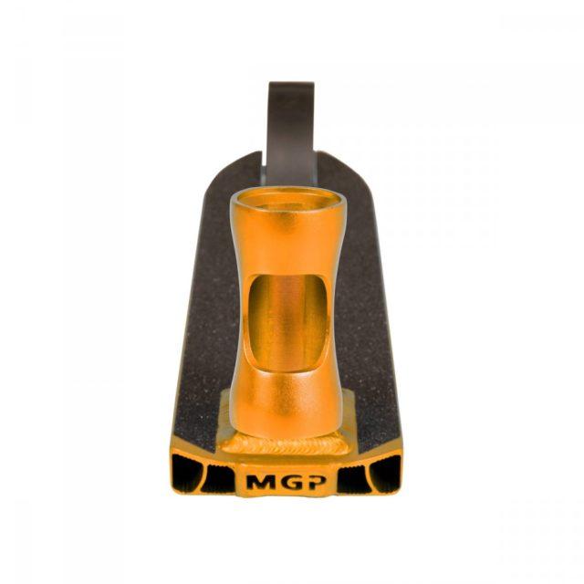 mgp-mfx-48-deck-orange (2)