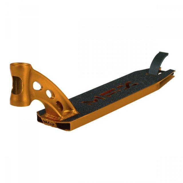 mgp-mfx-48-deck-orange