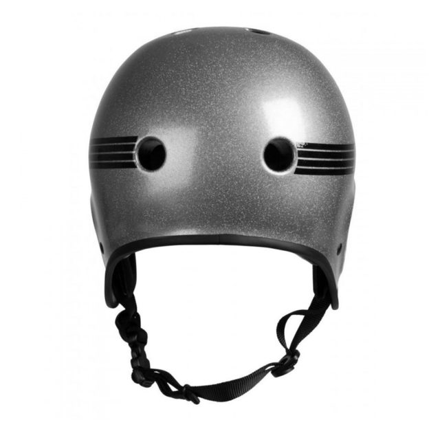pro-tec-full-cut-helmet-silver-flake (2)