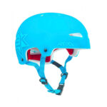 rekd-elite-icon-semi-transparent-helmet-blue