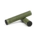 tilt-topo-grips-army