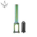 BLUNT-FORK-CNC-V2 oilslick
