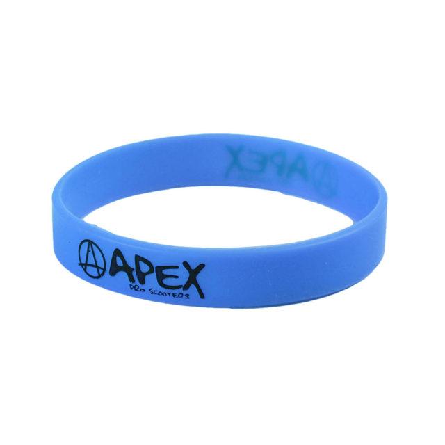 apex-wristband-ew