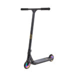 blunt-kos-s5-soul-complete-scooter-4