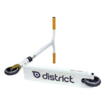 district-c-series-c050-2018-scooter-white-gold (3)