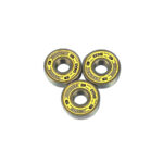 eagle-basic-608-2rs-bearing