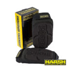 harsh-flex-fit-knee-pads1