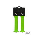 odi-longneck-st-grip-green