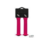 odi-longneck-st-grip-pink