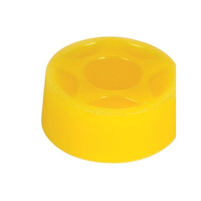 proto-street-lube-skate-wax-x4