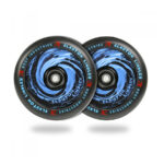 root-industries-air-signature-wheels-110-mm-clayton-lindley