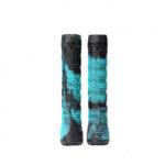 BLUNT-HAND-GRIP-V2 teal black