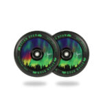 ROOT-INDUSTRIES-AIR-WHEELS-110MM-SIGNATURE