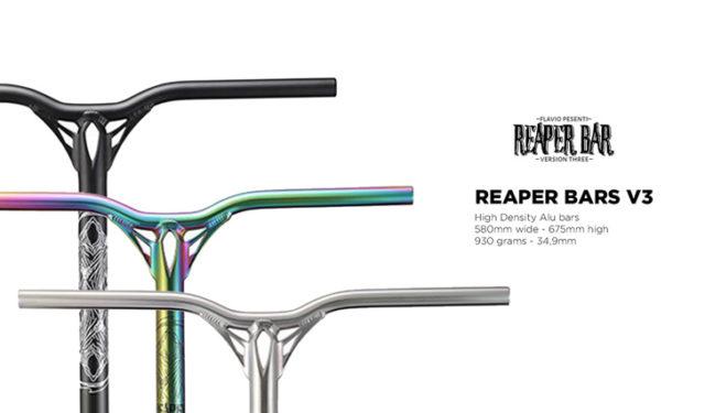 blunt-reaper-v3-bar-slider-webshop-stunt-scooter