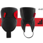 gain_ankle_protectors