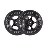 proto-sliders-scooter-wheels-blackblack1