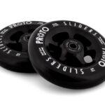 proto-sliders-scooter-wheels-blackblak