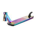 BLUNT-DECK-PRODIGY-S2-INC-PLATE (2)