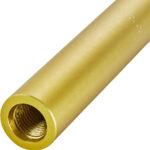 urbanartt-primo-evo-v2-fork gold4