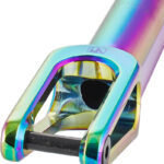 urbanartt-primo-evo-v2-fork rainbow3