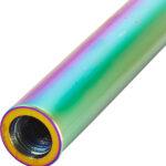 urbanartt-primo-evo-v2-fork rainbow4