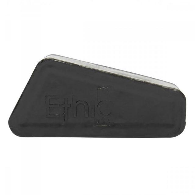 ethic-dtc-wax-black