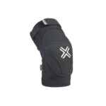 fuse-alpha-knee-protector