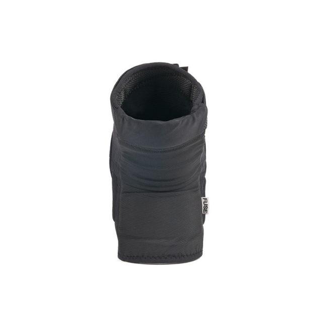 fuse-alpha-knee-protector (2)