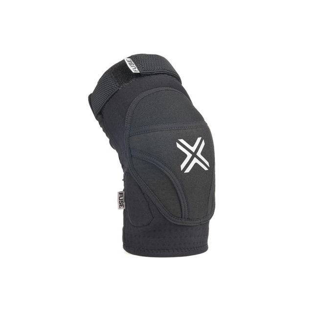 fuse-alpha-knee-protector