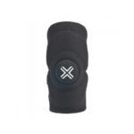 fuse-alpha-knee-sleeve (1)
