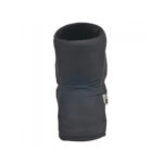 fuse-alpha-knee-sleeve (2)